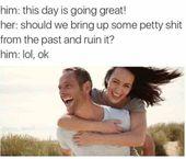 Fresh Best Memes of the Week – Weekly Wackyy Meme Dump 2 (46 Photos) – Wackyy