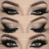 (notitle) – Makeup Tips