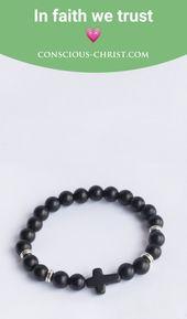 Bracelet Nahum   – Product Inspirations