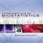 Fundamentals Of Biostatistics 7th Edition By Bernard Rosner Pdf Ebook