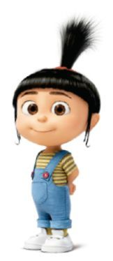 Latest 162 374 In 2020 Cute Disney Wallpaper Agnes Despicable