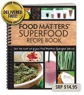 Get access to our food matters superfood recipe book for free here get access to our food matters superfood recipe book for free here http foodmatterssuperfood protein fm superfoods pinterest superfood recipes forumfinder Images