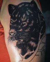 Interessanter Stil Ich hatte das Vergnügen, in letzter Zeit zu versuchen. Erstes Tattoo für dieses … – My list of the most creative tattoo models