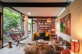 3 australische Mid-Century Häuser, die wir lieben