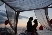 Marriage proposal- Evlilik teklifi  Marriage proposal   -#marriageproposalaesthe…