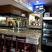 El Gran Tequila Greenville Nc Cool Restaurant Tequila Restaurant Greenville Restaurants