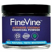 Ready Teeth Whitening Products Makeup Tutorials #d…