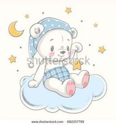 Baby Ilustration 53 Ideas baby ilustration design greeting card for 2019