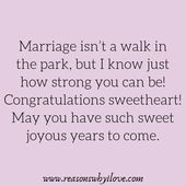 10 Friend Marriage Wishes For Your Special Friend That Is About To Get Married Yay!
