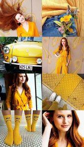Wallpaper riverdale amarelo 66 Ideas