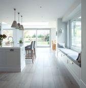 60 Princely Modern Kitchen Design Ideas