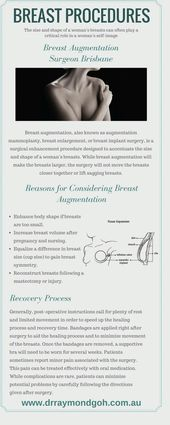Intuitive specialized Breast enlargement massage p…