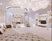 Da wir alle erstaunt sind über die Ankunft des neuen königlichen Prinzen – ein bisschen Inspiration, um Ihren Tag zu beginnen !! Welches Zimmer ist dein Lieblingszimmer für A oder B? – THIS IS ME!!! – Dekoration – Kinderzimmer Ideen
