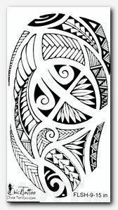 #flashtattoo #tattoo Drachentattoo auf der Seite, Single Rose Tattoo, schöne Rippentattoos, Modeles Tattoo Triskel, Koi Tattoo Galerie, Tannentattoo …