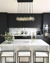 14 Best Modern Kitchen Design Ideas