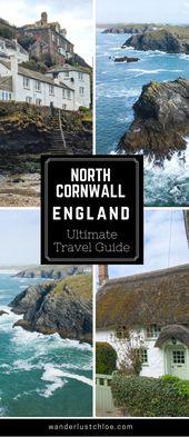 Die besten Restaurants in Padstow, Cornwall – The Ultimate Guide