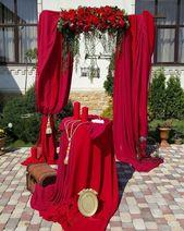 """Happy Holiday studio på Instagram: """"Sommaren är tiden för vackra utgångar av äktenskap registreringar h # lycklig semesterarmavir # utveckling av ett bröllop #Maykop # vackert bröllop # bröllop iLabinsk …"""""""