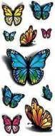 Beste Tattoo Schmetterling kleine Väter Ideen   – Hair♥ Nails♥ Beauty♥ Tattoos♥ Piercings♥ – #Beauty #Beste #Hair #Ideen #kleine