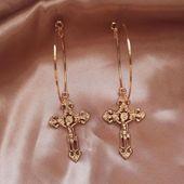 Du liebst elegante und stylische Halsketten? nybb….