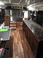 Used Mobile Grooming Van Truck And Trailer Conversion Ads Dog Grooming Dog Grooming Salons Dog Grooming Shop