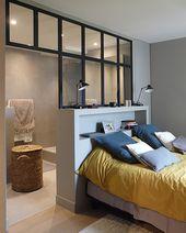 5 astuces pour transformer votre chambre en suite parentale | Shake My Weblog