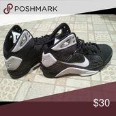 Nike, Sneakers, Shoes sneakers