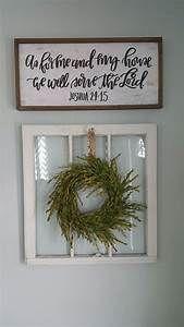 17 Best Ideas About Window Pane Decor On Pinterest Old Window Decor Old Window Panes Window Crafts