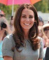 Royals News: 44.000 Euro für Arbeitskleidung von Kate Middleton – mehr als … – Entertainment – Über Prominente