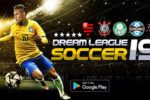 Dls 2019 Fenerbahce Mod Android Download In 2020 Game Download Free Android Android Apk