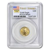 Read More Reviews Of The Product By Visiting The Link On The Image Note It S An Affiliate Gold American Eagle American Eagle Gold Coin Gold Coins For Sale