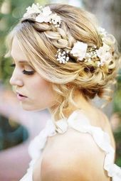 Wedding Wishes Quotes Religious his Wedding Hairstyles With Veil For Medium Hair…