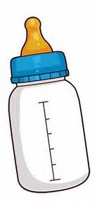baby bottle clip art bing images digital clip art misc rh pinterest ch baby bottle clipart png clipart baby bottles free