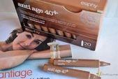 66 Trendy Hautpflege Pickel Mädchen – Organic skin care – #Care #Hautpflege #…