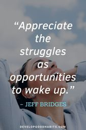 63 Inspirational Quotes About Life And Happiness New For 2021 Life Struggle Quotes Inspiring Quotes About Life Struggle Quotes