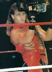 Pin By Melissa A Klein On Shawn Michaels Wrestling Superstars