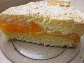 C – Frisch Torte von flolute | Chefkoch