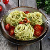 @ 750_green #miam #cuisine #gateaux #recette #pizza #vegetarian   – Cuisine