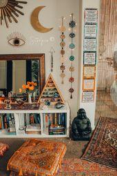 Stehende Wohnzimmermöbel Ashley #homeinterior #CountryHomeFurniture   – interior