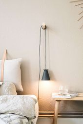 Smart Home: How a lighting system makes everyday life easier for us