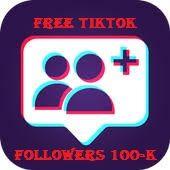Tiktok Fans Generator Get Free Tiktok Followers Generator No Human Verification Method In 2020 In 2020 Auto Follower How To Get Followers How To Get Famous