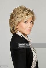 Spektakulare Jane Fonda Frisuren Kurvige Wellen Haare Fonda Frisuren Haare Kurvige Spektakulare Jane Fonda Hairstyles Short Hair Styles Hair Styles