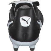 adidas Men's Nemeziz Messi 17+ 360 Agility Fg Football Shoes White adidasadidas