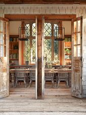 Fantastic Screen joanna gaines garden shed Style