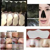 starke aufkleber reinigung der poren blackhead akn…