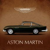 Neon Leopard Wallpaper | Aston Martin DB4 Fantasy Leopard Car 2013 Orange Neon HD Wallpapers  ... | My Idea Of My IPhone | Pinterest | Aston Martin Db4 And ...
