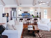 Décoration maison bord de mer: 50 idées déco originales,  #