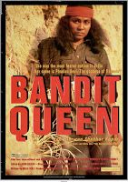 bandit queen hindi full movie hd free download