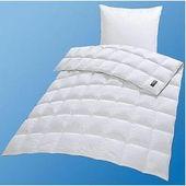 Down comforters & down comforters