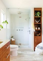 Things We Love: Simple and Chic Subway Tiles