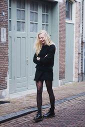 Anne Stikvoort: DR MARTENS – #Anne #Dr #Martens #S…